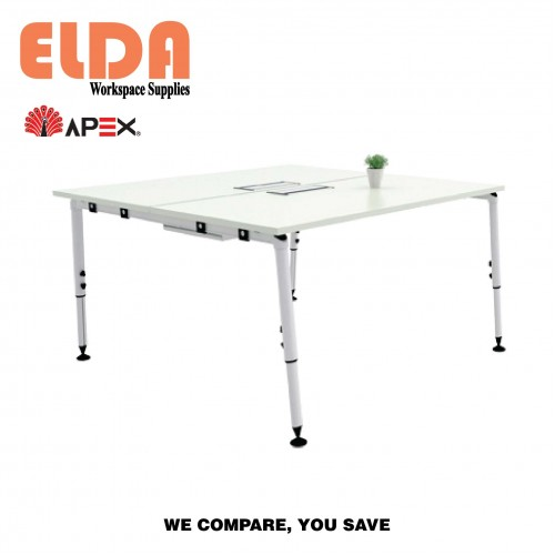 Apex Alulink 2 Seater