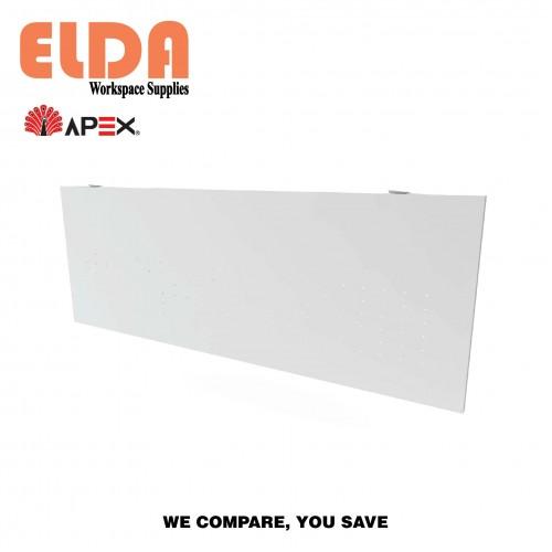 APEX Steel Side Modesty