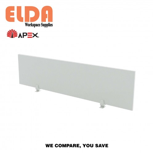 APEX Wooden Partition (Flipper-T Bracket)