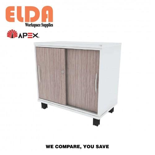 Apex MCAB Sliding Storage