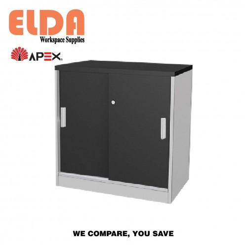 Apex Metalink L Sliding Cabinet