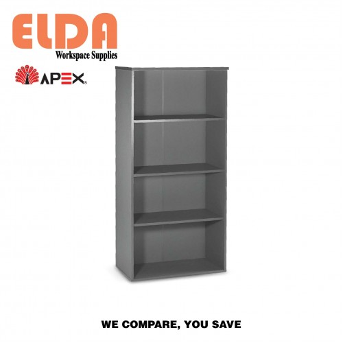 Apex YH Open High Cabinet