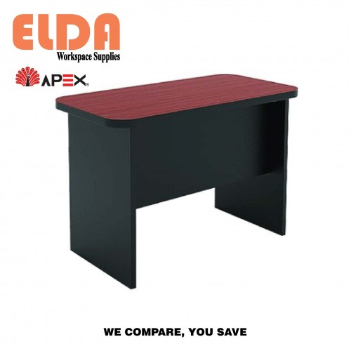 Apex Evo Director Side Table