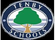 Tenby School
